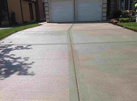 Concrete_Driveway