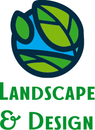 Landscape and Design
